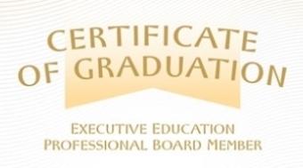 36 Graduates