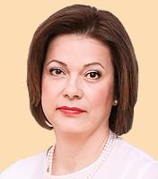 Daiga Auziņa-Melalksne