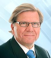 Carl Berneheim