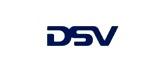 UAB DSV TRANSPORT