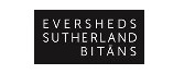 EVERSHEDS SUTHERLAND BITĀNS