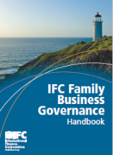 IFC Family Business Governance Handbook