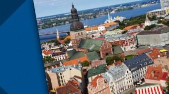 Invitation to Media Education in Latvia