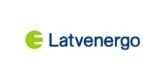 AS LATVENERGO