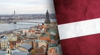 Role of the competition and corporate governance in the SOEs in Latvia