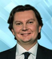 Kęstutis Šliužas