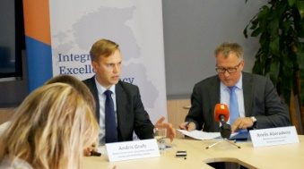 BICG recommends how to improve selection process of Supervisory Board Members in Latvian SOEs