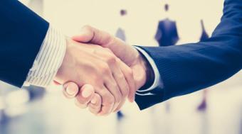 Six New Corporate Members