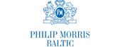 UAB PHILIP MORRIS BALTIC