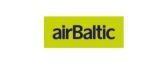 AS AIR BALTIC CORPORATION