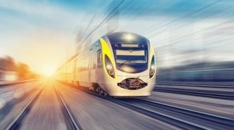 Rail Baltica has to become a role model for well governed projects in the Baltics
