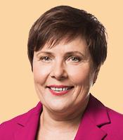 Nijolė Kelpšaitė