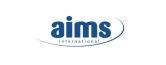 UAB AIMS INTERNATIONAL LIETUVA