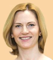Lina Kapčinskienė