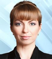 Marja-Liisa Soone