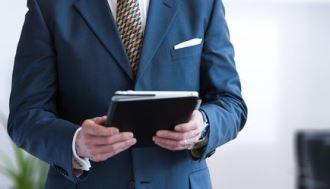 Program for Corporate Secretaries
