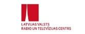 VAS LATVIJAS VALSTS RADIO UN TELEVĪZIJAS CENTRS