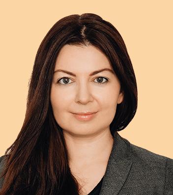 Ina Muckienė