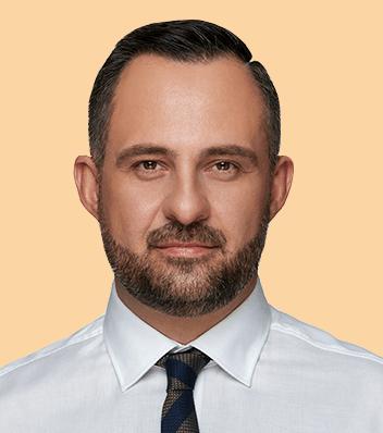 Povilas Žukauskas