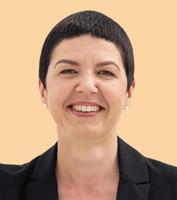 Simona Grinevičienė