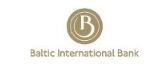 SE BALTIC INTERNATIONAL BANK