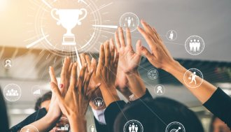 Applications open for Latvian Corporate Governance Awards